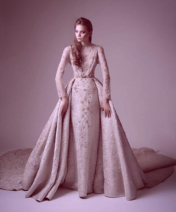 Fantástico Vestidos De Novia Bedford Molde - Ideas para el Banquete ...