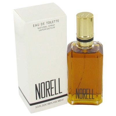 Image for Norell 68 ml Cologne Spray for Women from SHOP.CA