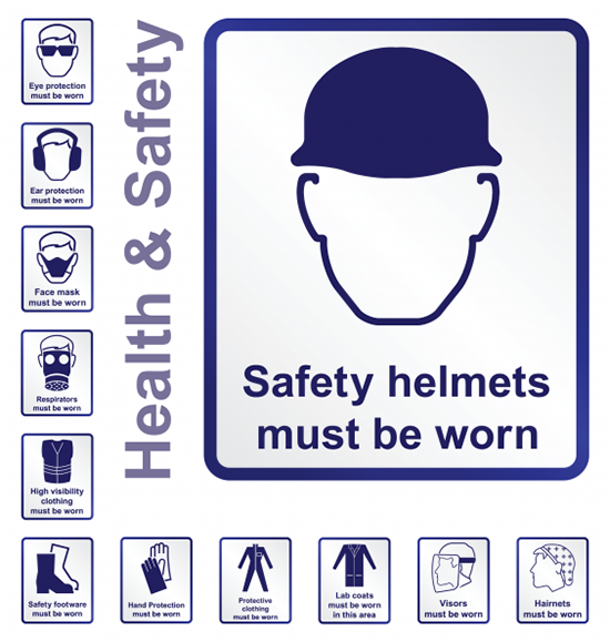 Role of Personal Protective Equipment (PPE) Training in Automobile