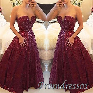 Tumblr bog for prom dresses and ideas | кросота | Pinterest ...