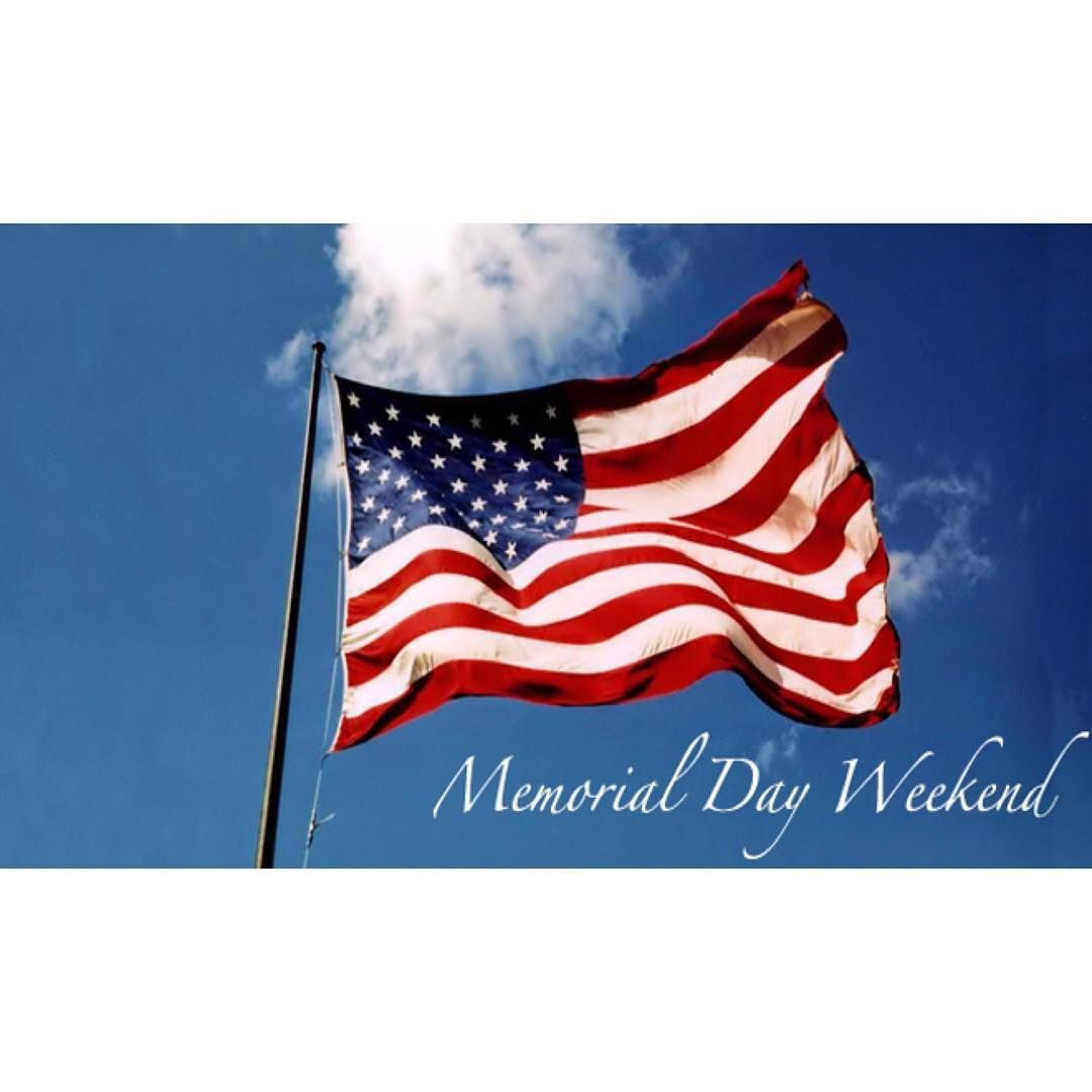 We Hope You Enjoy Your Memorial Day Weekend Please Note Citrus Heritage Escrow Will Be Closed Monday Ma Thank You Quotes Veterans Day Thank You Memorial Day