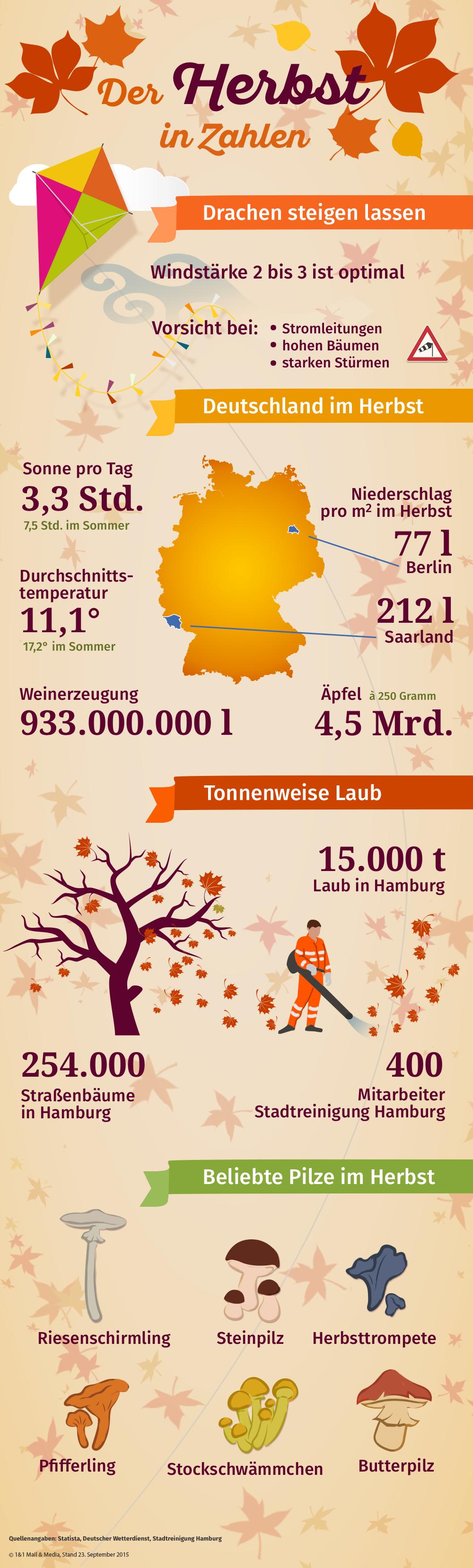 Wie Wird Das Wetter In Koblenz