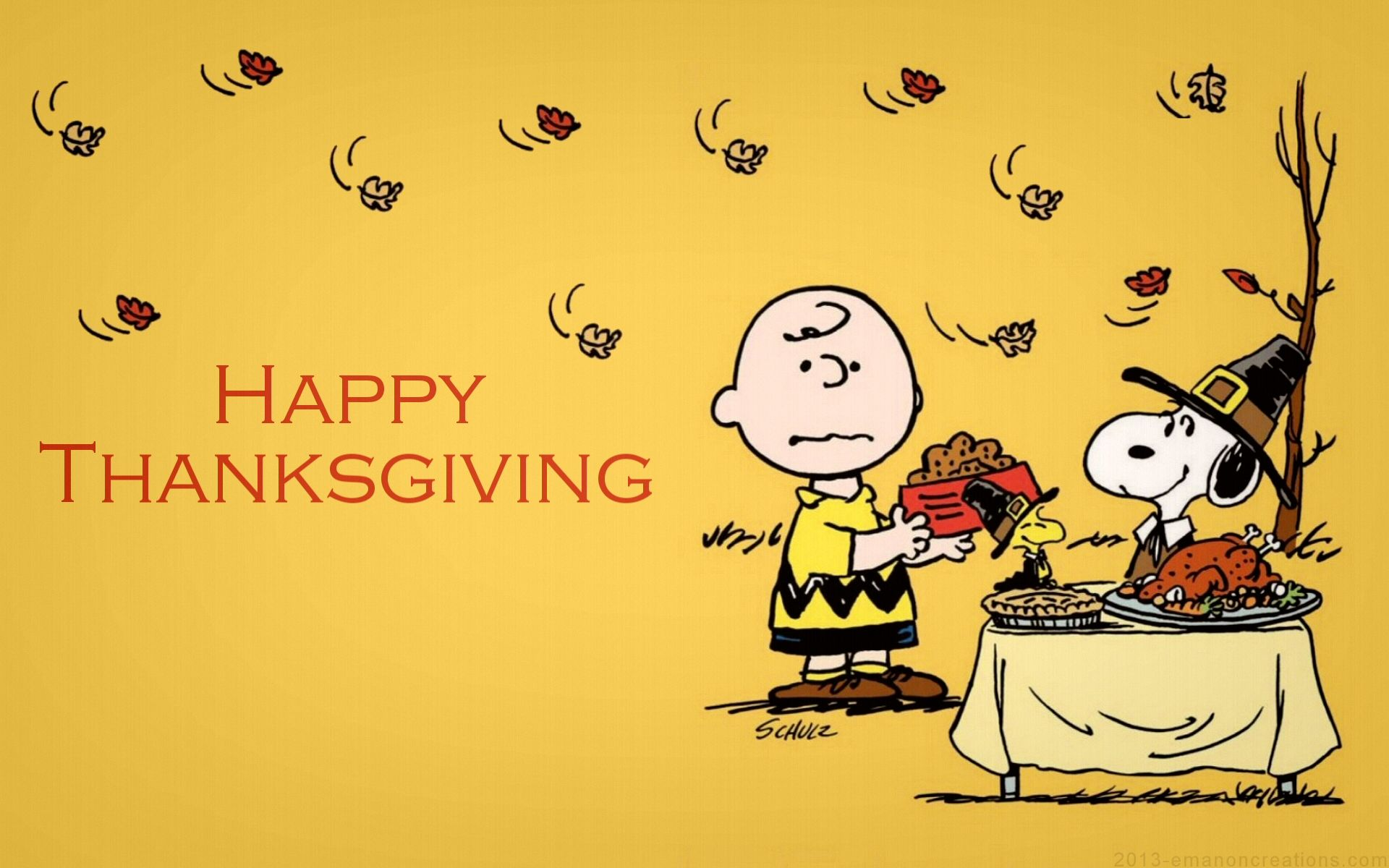 Invigorating Reasons Why I Like Thanksgiving Reasons Why I Like Thanksgiving Thanksgiving Family S Happy Thanksgiving Friends S Happy Thanksgiving Friends