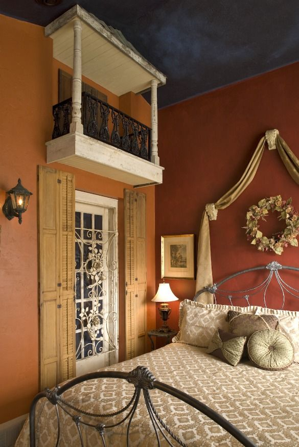 25 Of The Most Romantic Bed And Breakfasts In The Us Romantic