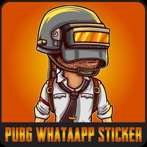 30 Gambar Kartun Pubg Mobile Download Stickers For Whatsapp Wastickerapps On Pc Mac Gambar Kartun Pubg Mobile Pubg Xbox One Bp G Kartun Gambar Kartun Gambar