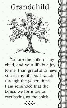 Image result for grandchildren quotes #grandchildrenquotes