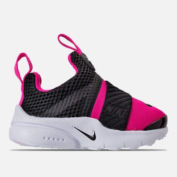 3966f03192d Pink Running Shoes · Zara Baby · Nike Presto · Toddler Nikes