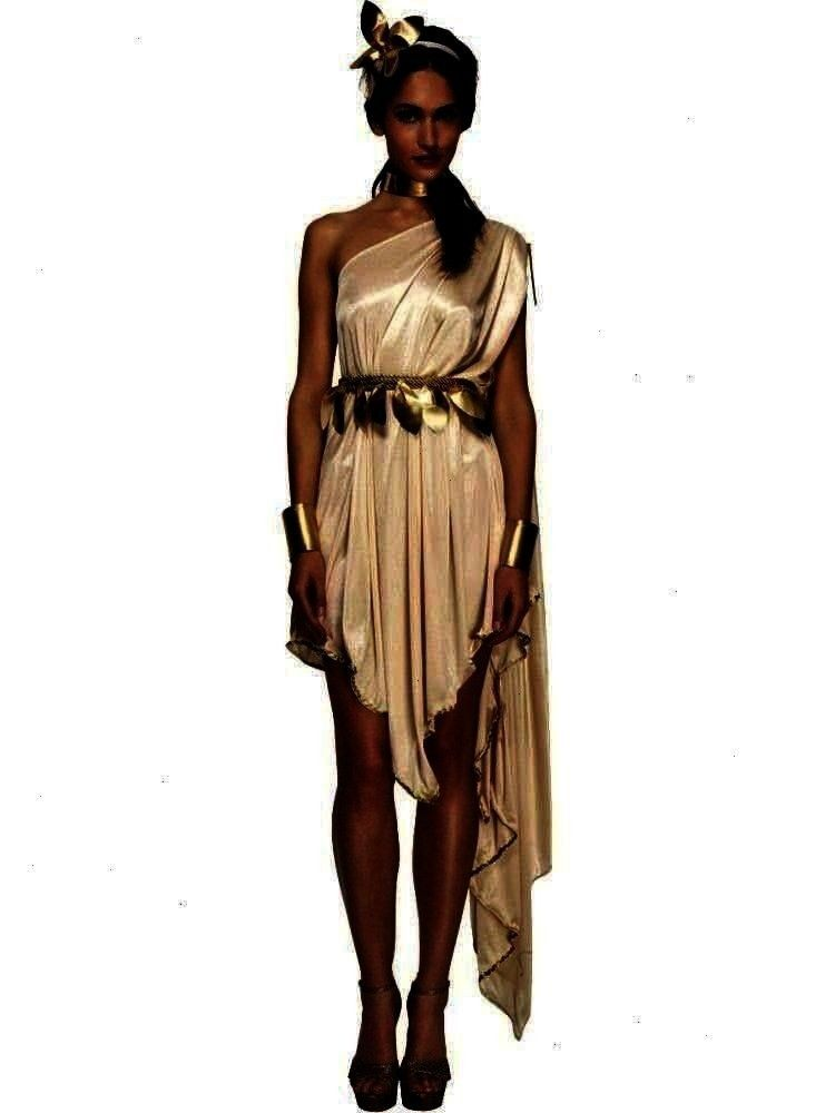 Adult Costume  Awesome toga Costume Diy On A Budget Awesome toga Costume Diy On A Budget Awesome toga Costume Diy On A Budget Awesome toga Costume Diy On A Budget Awesom...