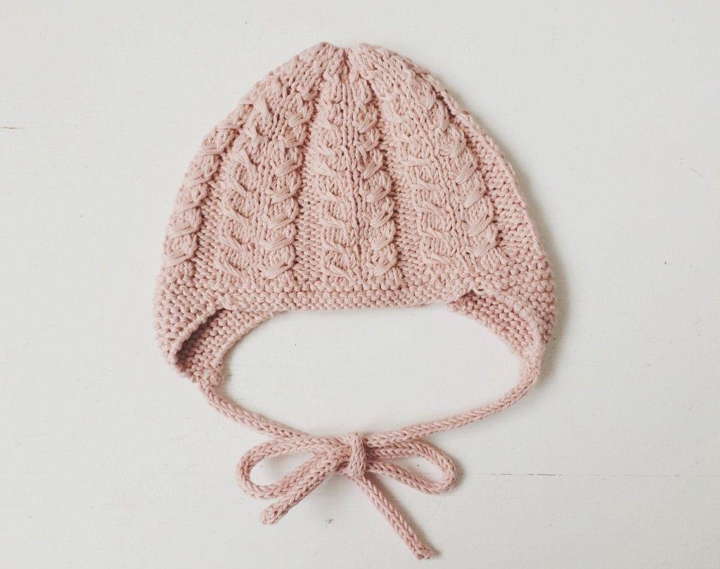 snoningshue | tricot bebes | Pinterest | Gorros, Ganchillo y Bebé