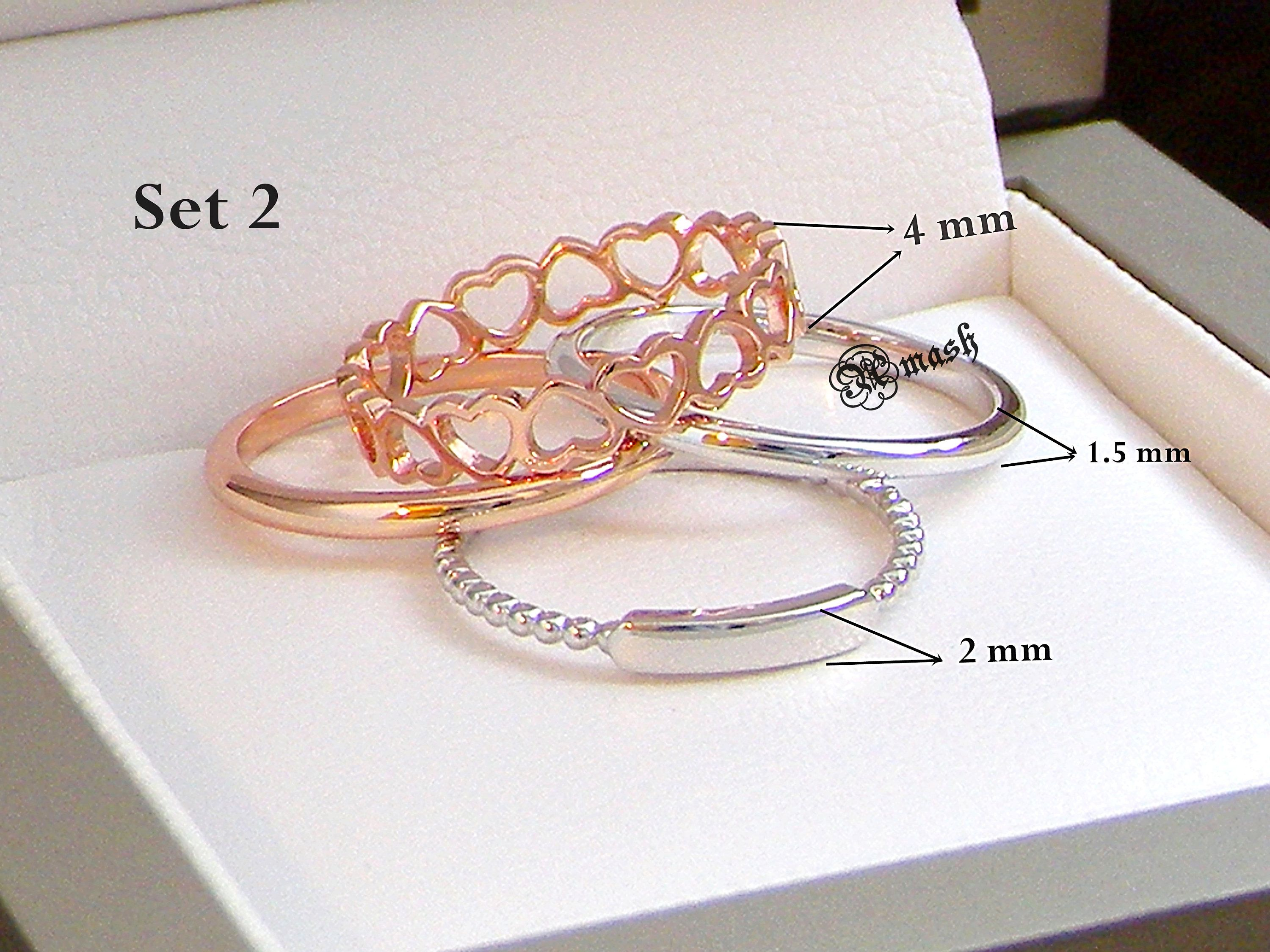 design diva your rings to nye jewelry preserve tag ring fashion diamond tips
