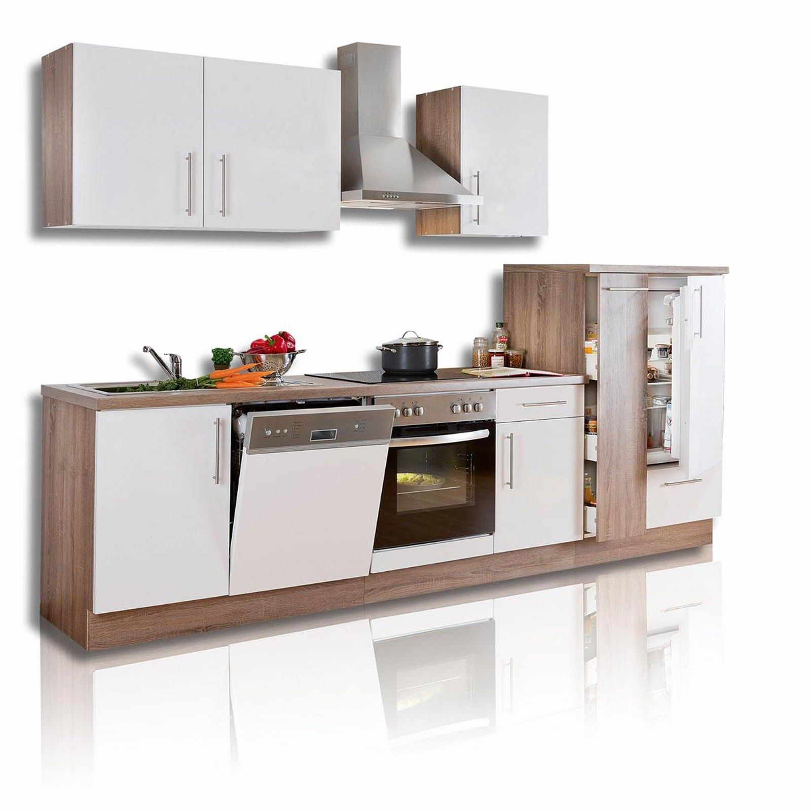 46 Einzigartig Roller Küchen Aufbau Kitchen, Living room