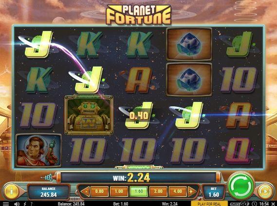 игры на реальные деньги онлайн