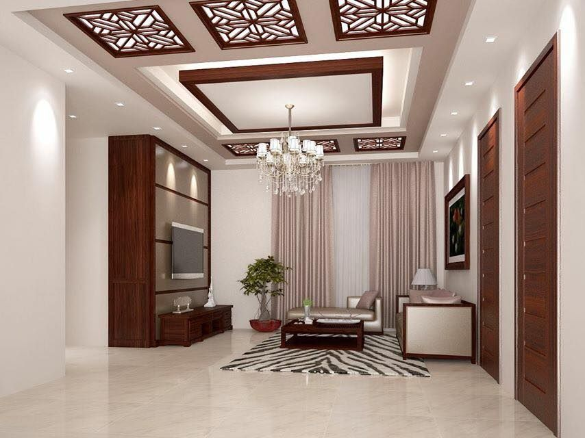 30 best Ceiling Design images on Pinterest | Contemporary design ...