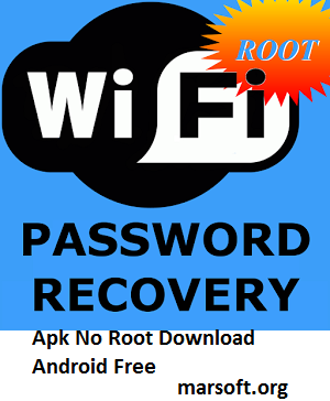 zip password cracker apk download