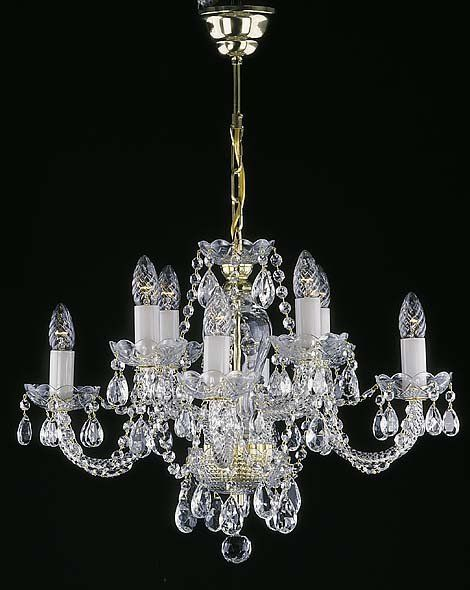 Pin By Sarah Theobald Palmer On Bedroom Lighting Crystal