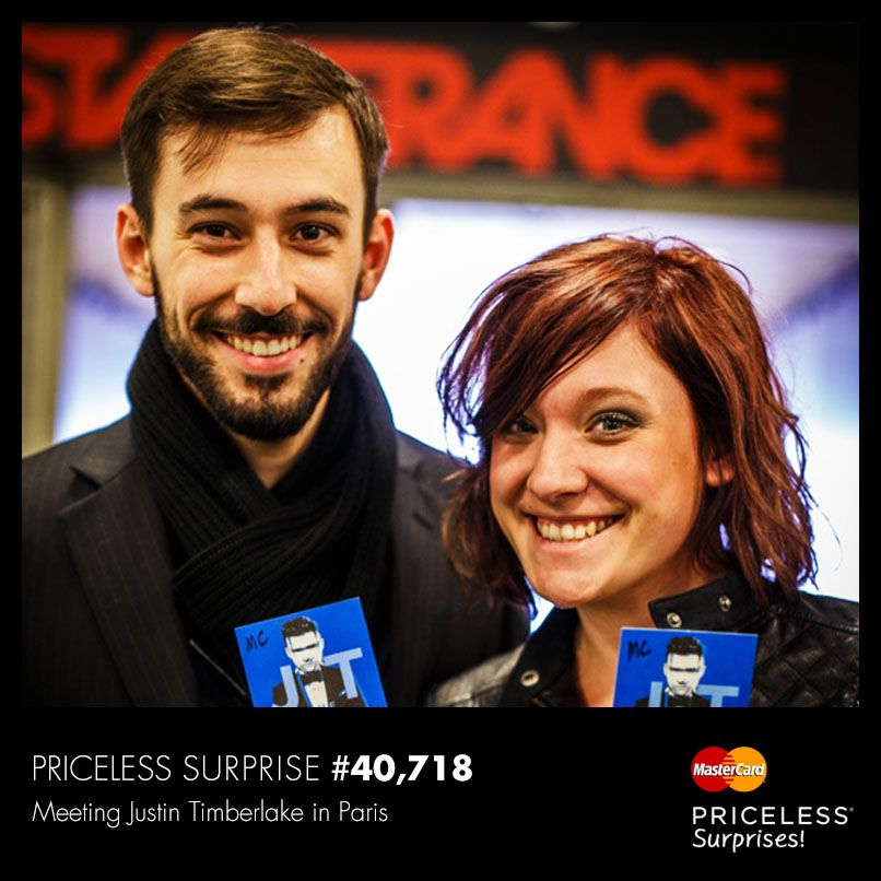 Meeting justin timberlake backstage in paris pricelesssurprises meeting justin timberlake backstage in paris pricelesssurprises justintimberlake vip m4hsunfo