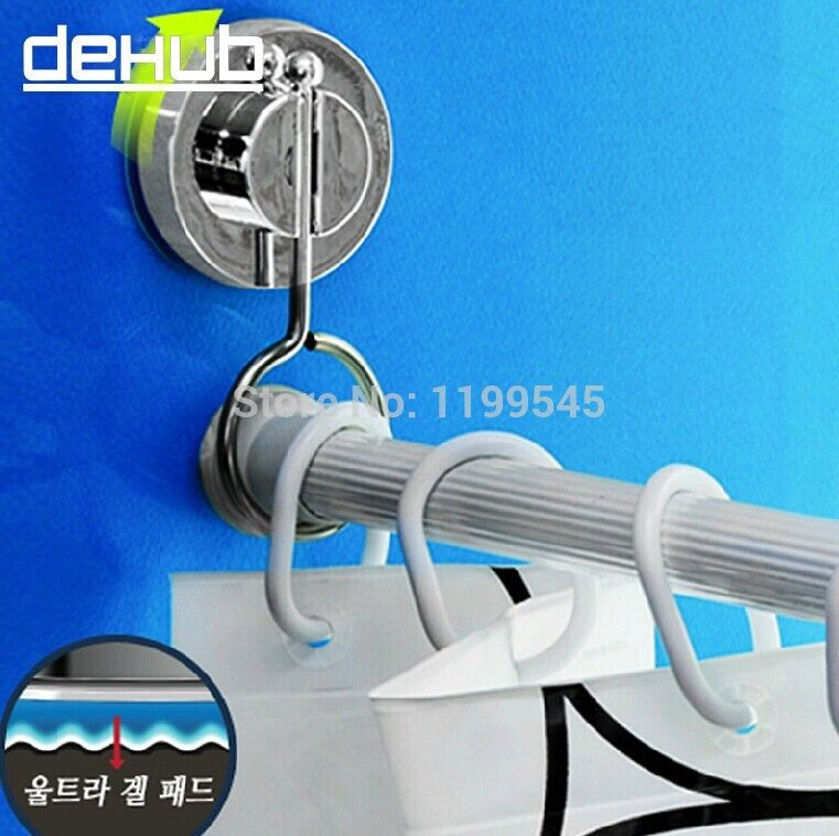 Cheap Curtain Mesh Buy Quality Curtain Shades Directly From China Curtain Roller Suppliers Shower Curtain Rods Colorful Curtains Decorative Curtain Rods
