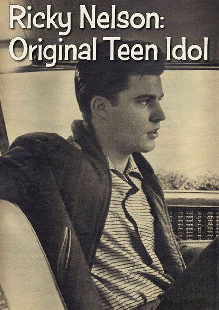 Of teen films teen idol, xxx woman hand