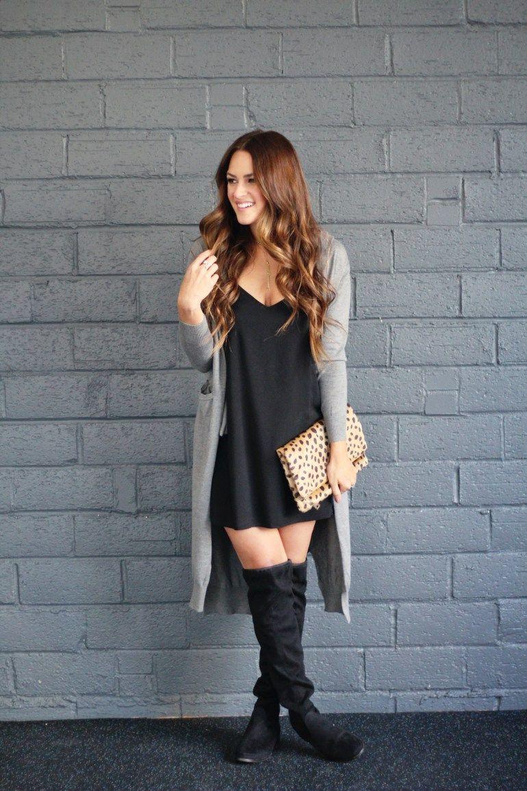 Weekend Wear | Leopard clutch, Weekend wear and Dusters