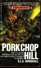 Download Pork Chop Hill Full-Movie Free