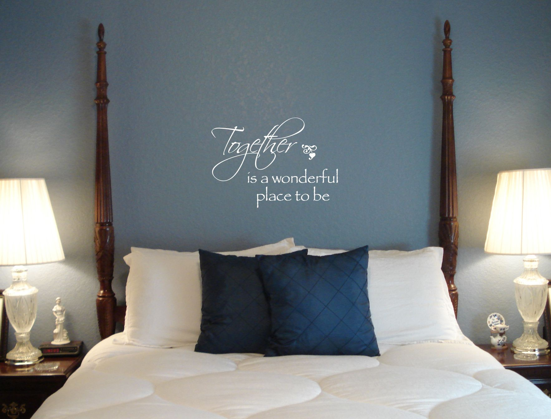 Sticker for walls quotes - Vinyl Quotes For Walls Vinyl Wall Lettering Vinyl Wall Quotes