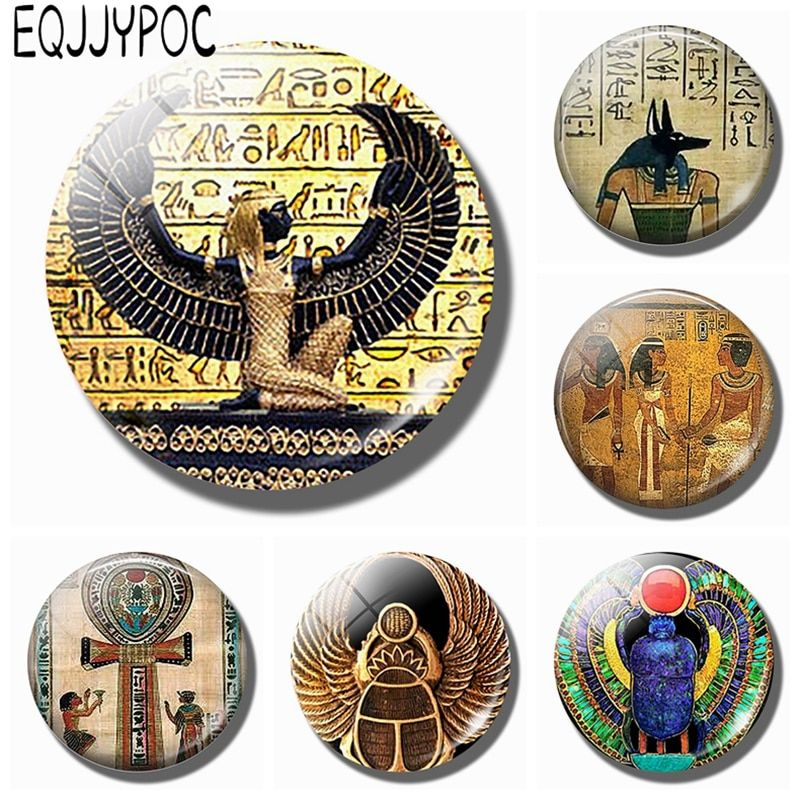 Egyptian Hieroglyphs Learn how to read them! (With