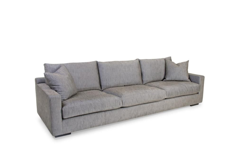 Sofas At Voyager Furniture. Like The Boston Sofas, Perfect For Any Home.  Visit
