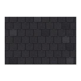 Best Owens Corning Berkshire Canterbury Black Ar Laminate 640 x 480