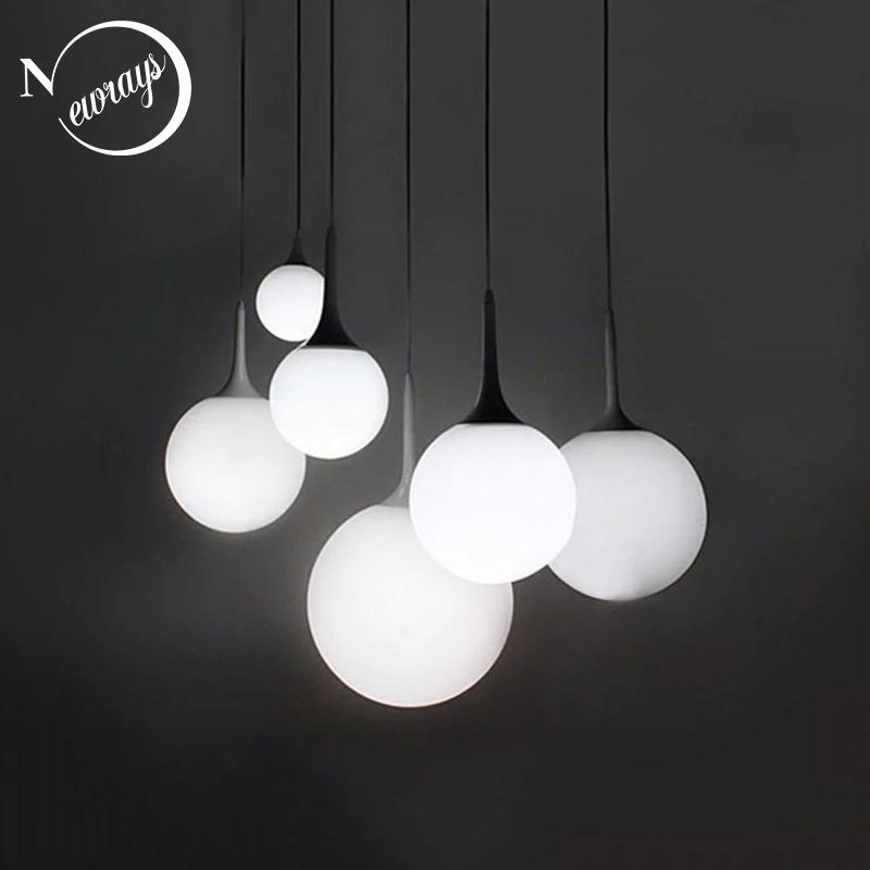 Achetez Malin Vivez Mieux Aliexpress Com Lampe A Suspension Style Loft Lampe Suspendue