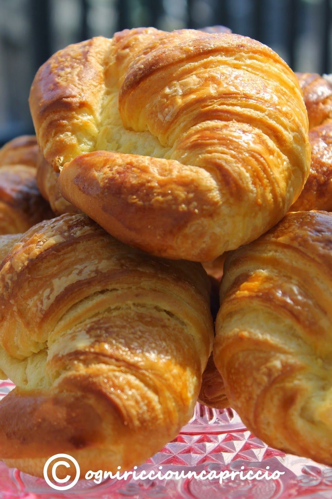 1e054b0cb57f832f94bd5ff7ea0c3cff - Croissant Ricette