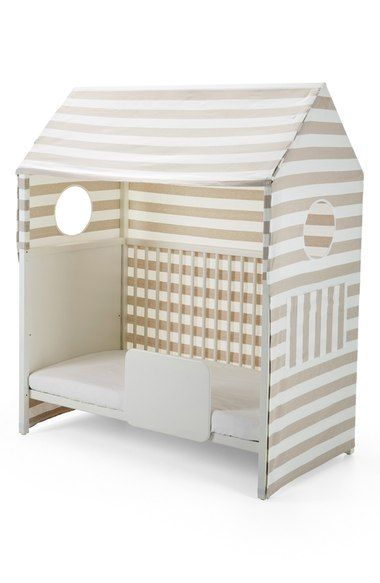 Stokke Home Toddler Bed Tent Available At Nordstrom Bed Tent Crib Tent Toddler Bed Tent