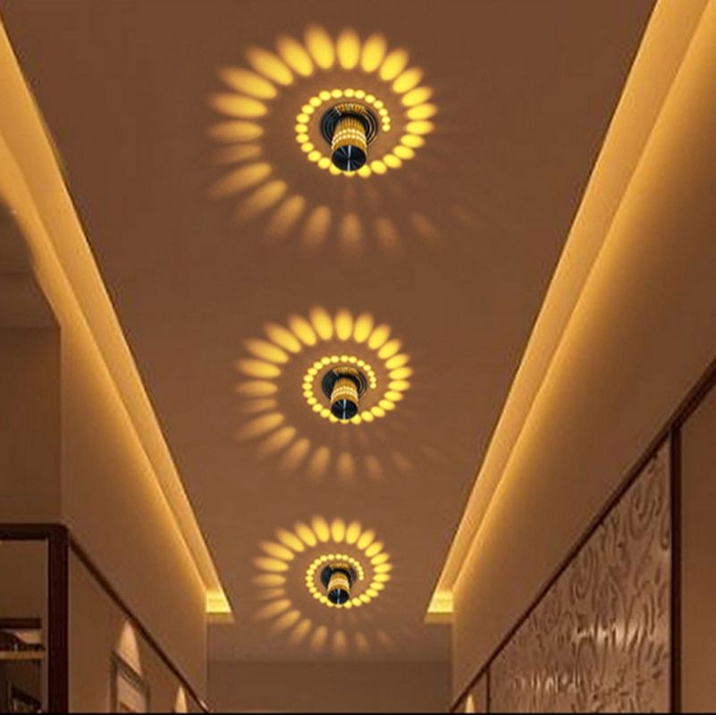 Smarter Shopping Better Living Aliexpress Com Ceiling Lights Modern Led Ceiling Lights Led Ceiling Lights