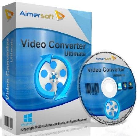 imtoo video converter ultimate 7.5 crack