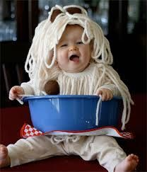 Creative Baby Halloween Costume Ideas and where to buy them on Frugal Coupon Living. Homemade ideas and DIY Costumes with pieces found in the store.  sc 1 st  Pinterest & Résultat de recherche du0027images pour