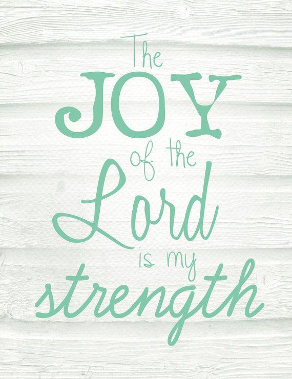 joy the world didn
