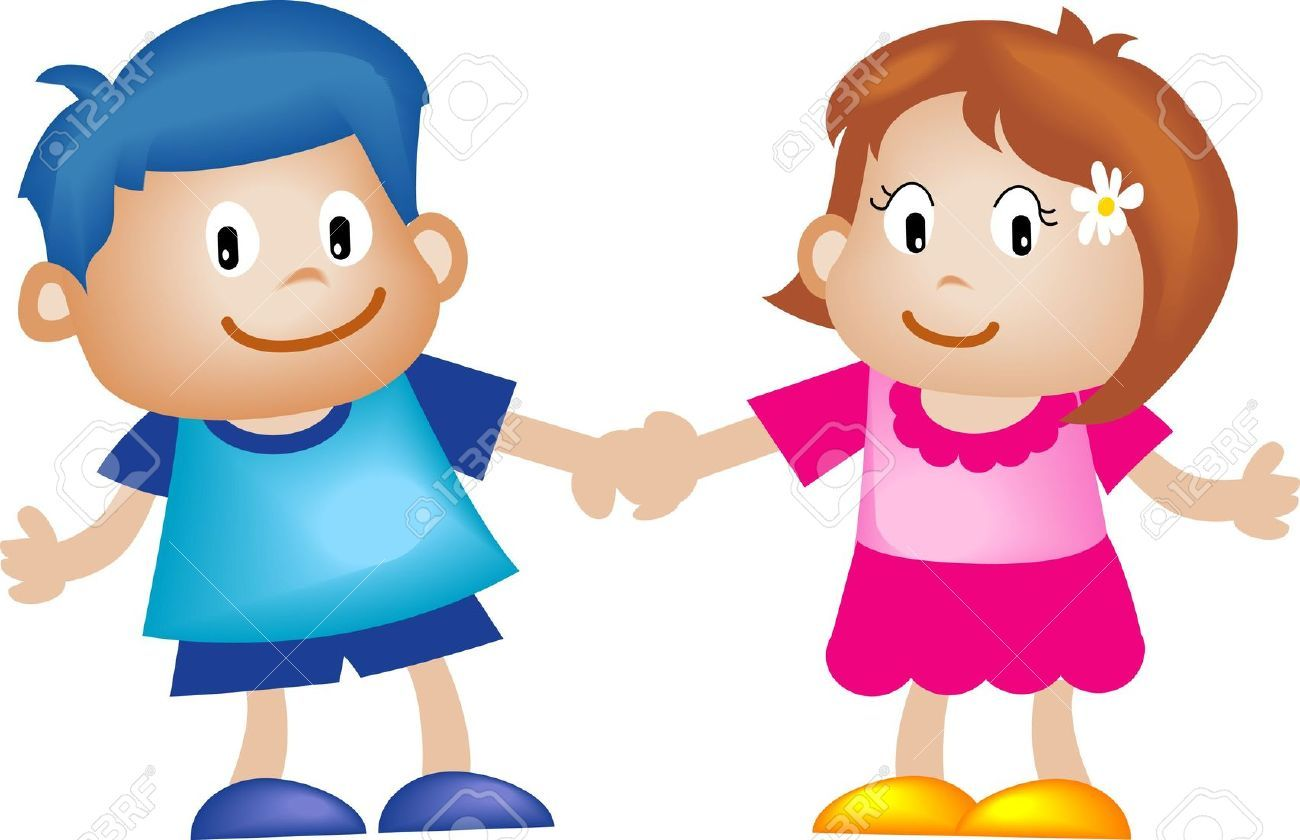 clipart of sisters - photo #29