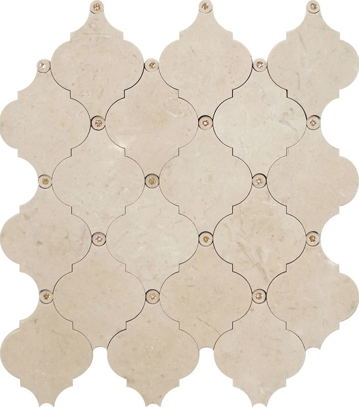 e313cd8ba6193 Zaro Design   Revestimentos Tiles Swarovski Elements Telefone Comercial  (11)3866-7600 Boutique