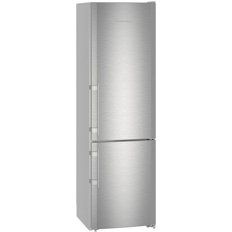 Liebherr Cs1360b Bottom Freezer Bottom Freezer Refrigerator Counter Depth