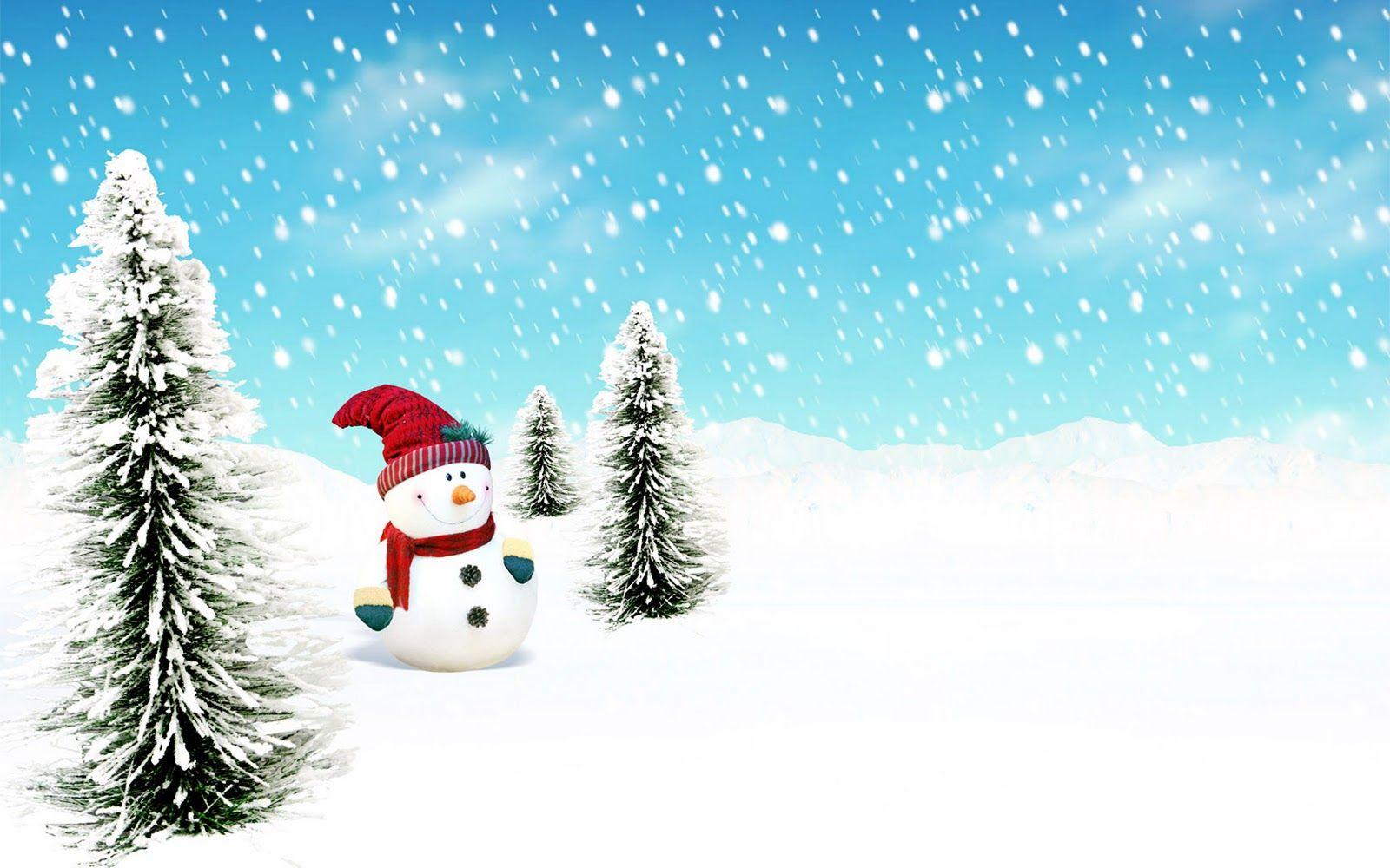 Cute Winter Wallpaper Christmas Wallpaper Hd Animated Christmas Wallpaper Christmas Wallpaper Backgrounds