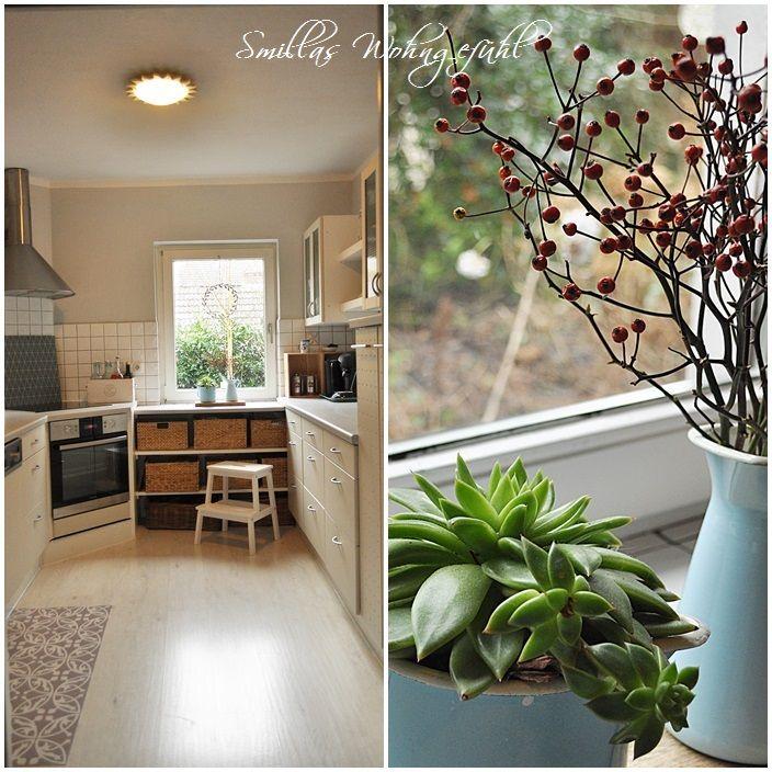 endlich neue alte k che mit kreidefarbe k che k che alte k che und k che renovieren. Black Bedroom Furniture Sets. Home Design Ideas