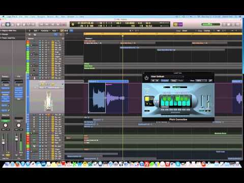 1e05ce6c1bfddeb4041ba7fd6fcf9c74 - How To Get Good Vocals In Logic Pro X