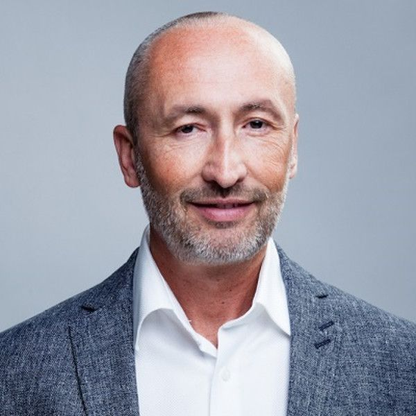 Visual Thinking appoints former George store design manager - Retail Design World