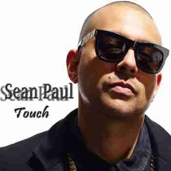 Sean Paul - Touch (CDQ), Sean Paul - Touch (CDQ) Mp3