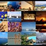 #Egypt #vacation Packages