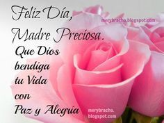Feliz Dia Madre Madres Mama Imagenes Cristianas Happy