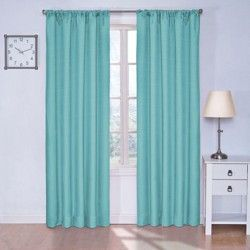 Blackout Thermaback Curtain Panel