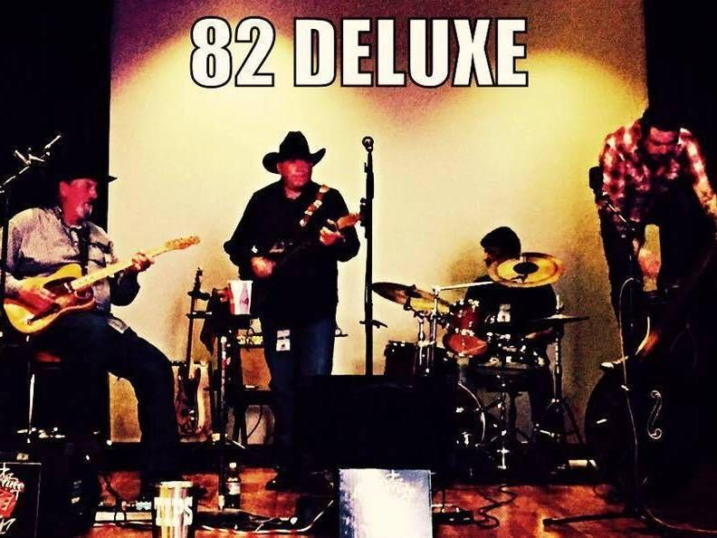 Check+out+82+Deluxe+on+ReverbNation