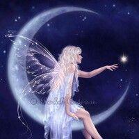 star bright angels | Star Light Star Bright