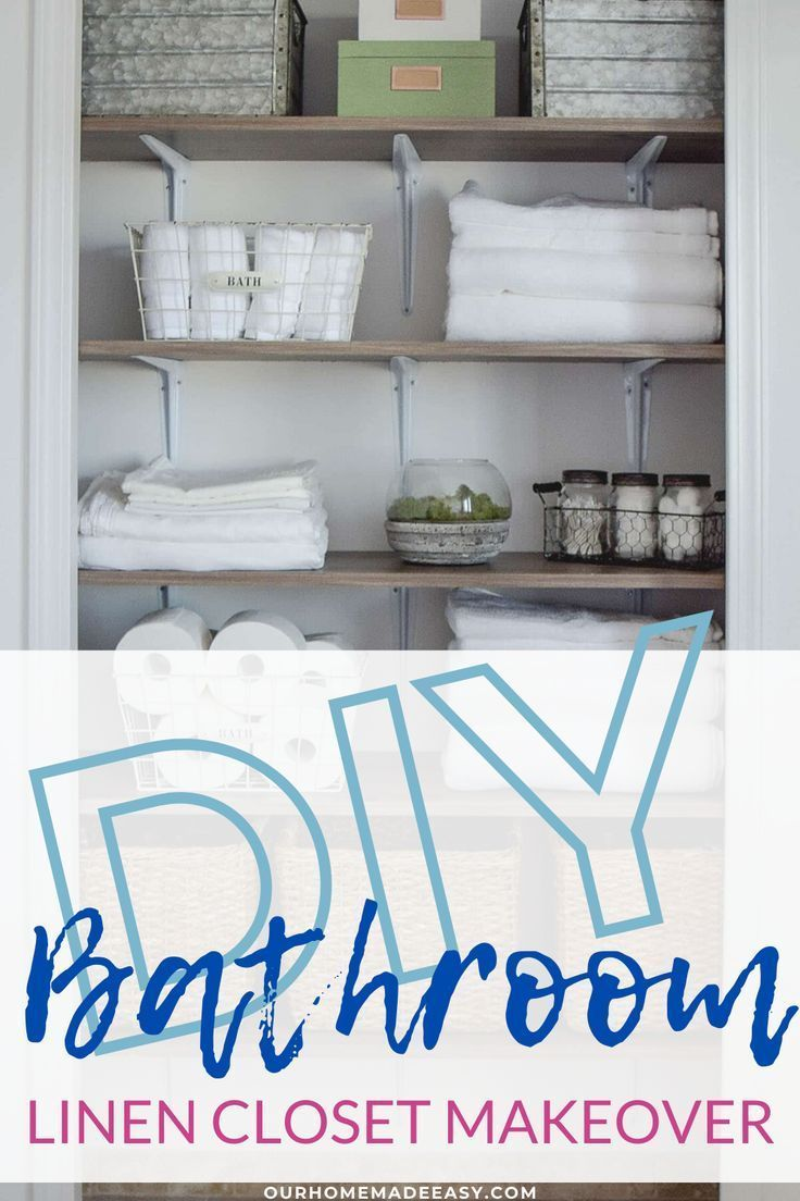 Dream bathrooms 858146903985663378 -  Boho Home Decor Creating your own custom shelving solution or dream closet in your bathroom doesnt need to be expensive. #bathroom #makeover #DIY #homedecor.Boho Home Decor  Creating your own custom shelving solution or dr Source by drennanappletonx48wwrhsvm #dreamclosets