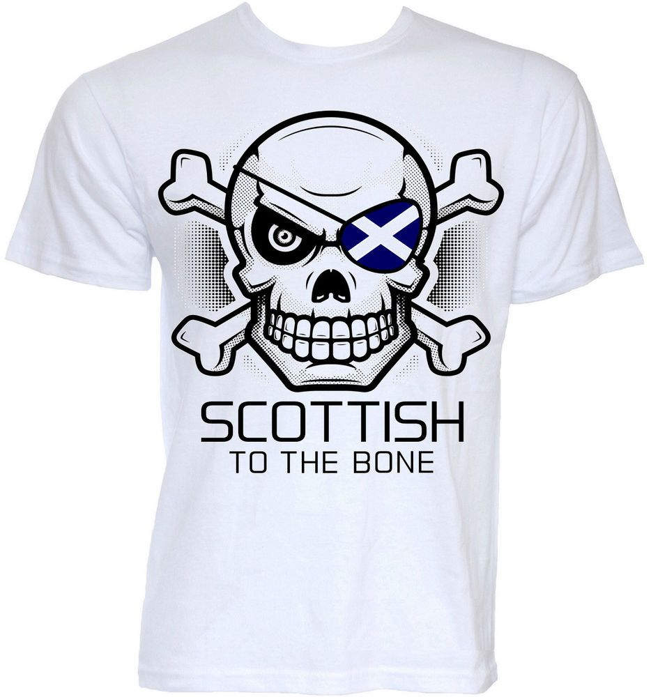 59ffaa53 MENS FUNNY COOL NOVELTY SCOTTISH SCOTLAND JOKE T-SHIRTS RUDE SLOGAN GIFTS  PRESENTS IDEAS FOR HIM HER BIRTHDAY CHRISTMAS SECRET SANTA